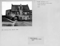 Prieuré bénédictin Saint-Clément (ancien)