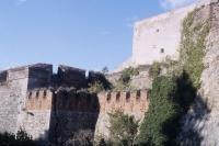 Fort-les-Bains