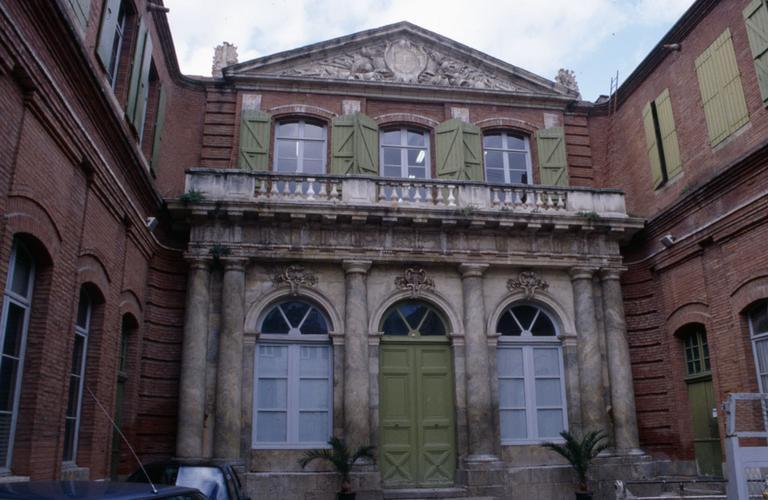 rue rencontres université entreprise 2014 Valence