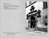 Ancien Hôtel d'Ebersmunster