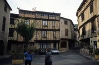 Hôtel Labattut