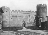 Château de Richemont
