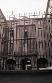 Hôtel de Rolland