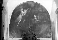 Eglise Saint-Polycarpe