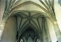 Chapelle Notre-Dame-de-Santé