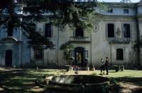 Château du Castelet des Crozes