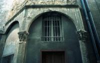 Eglise de la Major (ancienne)