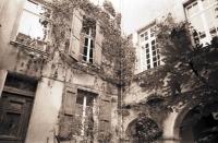 Hôtel Benavent (ancien)