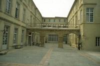 Collège Beauséjour