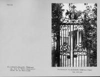 Hôtel de La Feuillade (ancien)