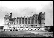 Domaine national de Saint-Germain-en-Laye