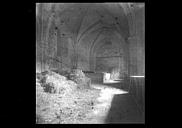 Chapelle des Cordeliers (ancienne)