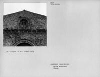 Eglise Saint-Paul (ancienne)