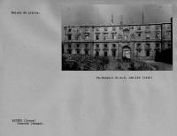 Ancienne caserne Stengel