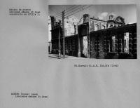 Restes de l'abbaye Saint-Jean-des-Prémontrés