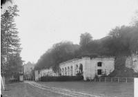 Château de Wailly