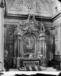 Eglise Notre-Dame-de-la-Platé