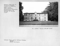 Château d'Hutaud