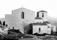 Eglise Notre-Dame-du-Bon-Voyage