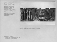 Livrée de Viviers (ancienne) ou livrée Gaillard de la Motte ou Collège de Croix
