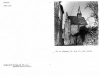 Eglise Sainte-Croix (ancienne)