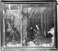 Eglise de la Madeleine, ou ancienne église des Prêcheurs