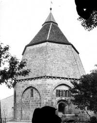 Ancien Hôtel-Dieu