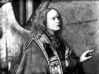 Cathédrale Saint-Sauveur et son cloître