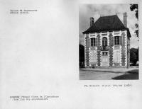 Maison de l'Arquebuse
