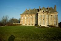 Château de Neublans