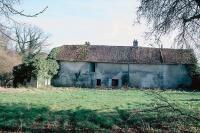 Grange des Charmes
