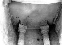 Chapelle et hospice de la Vieille Charité