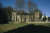 Château de Grandsagnes