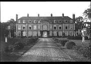 Château de Recq