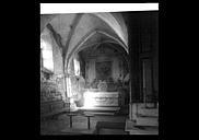 Eglise Notre-Dame-de-Rivière