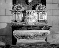 Eglise paroissiale Saint -Germain
