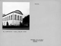 Château de Lavaure