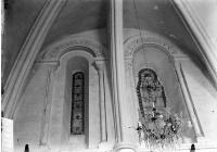 Vieille église Notre-Dame-des-Prés