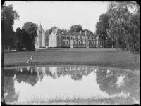 Château de Renay