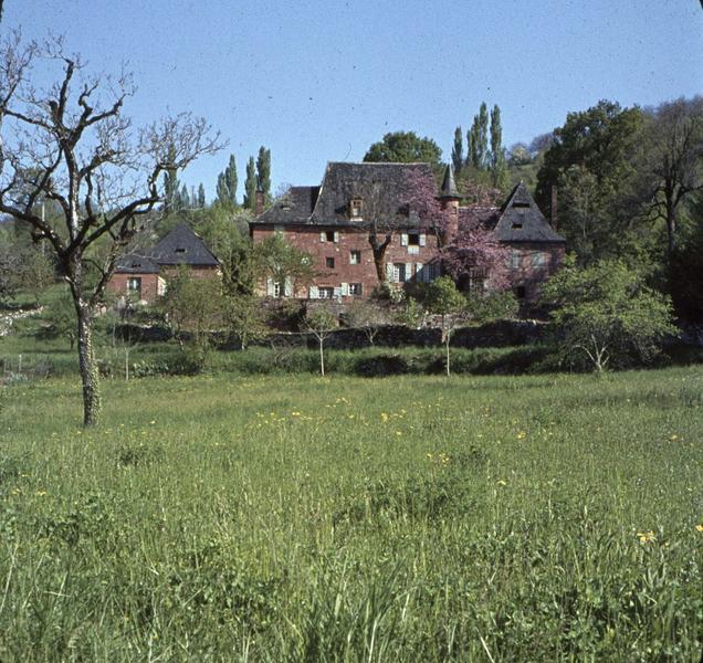 Chateauneuf du faou rencontre