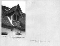 Hôtel de Saulx (ancien)