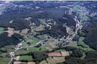 Oppidum du Puy de Gaudy