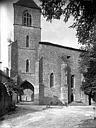 Eglise Notre-Dame de Moncucq