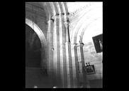 Eglise Saint-Restitut