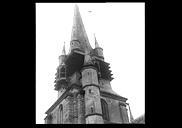 Eglise Notre-Dame-de-la-Couture