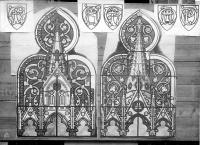 Domaine de la chapelle royale Saint-Louis