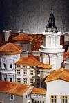 Musée du Parlement de Provence et du Vieil Aix