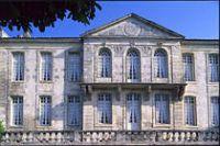 Musée Dupuy - Mestreau