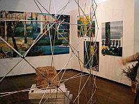 musée de peinture