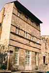 Musée Maison Romane
